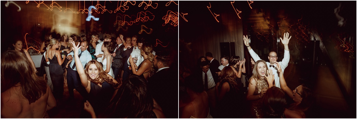 Sydney-Wedding-Photographer-059.JPG