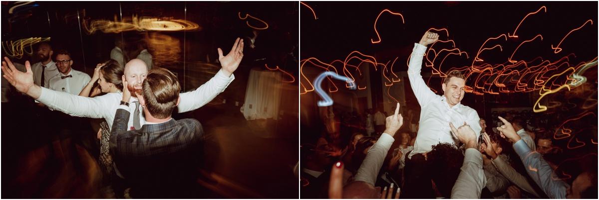Sydney-Wedding-Photographer-061.JPG