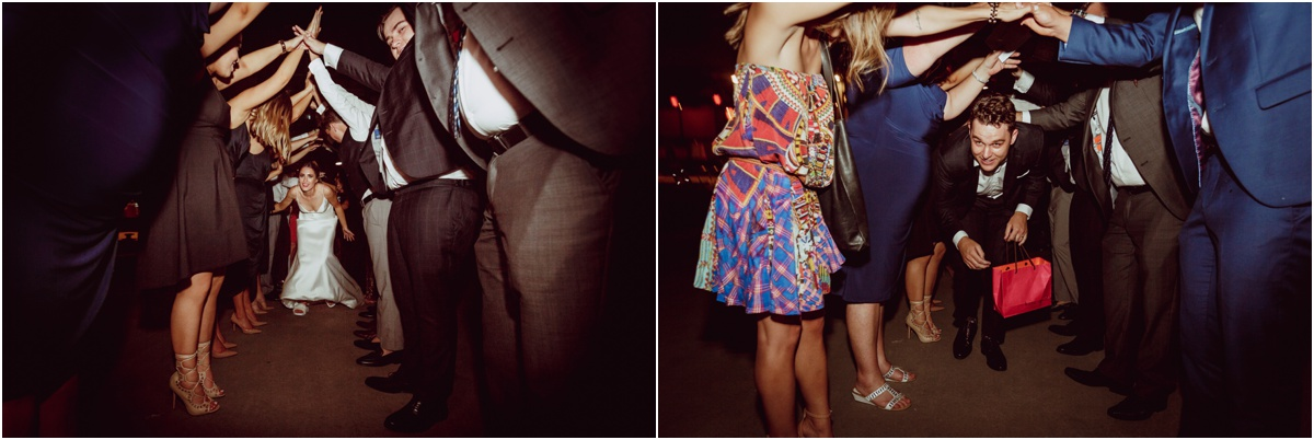 Sydney-Wedding-Photographer-062.JPG
