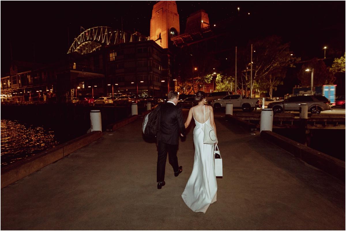 Sydney-Wedding-Photographer-063.JPG