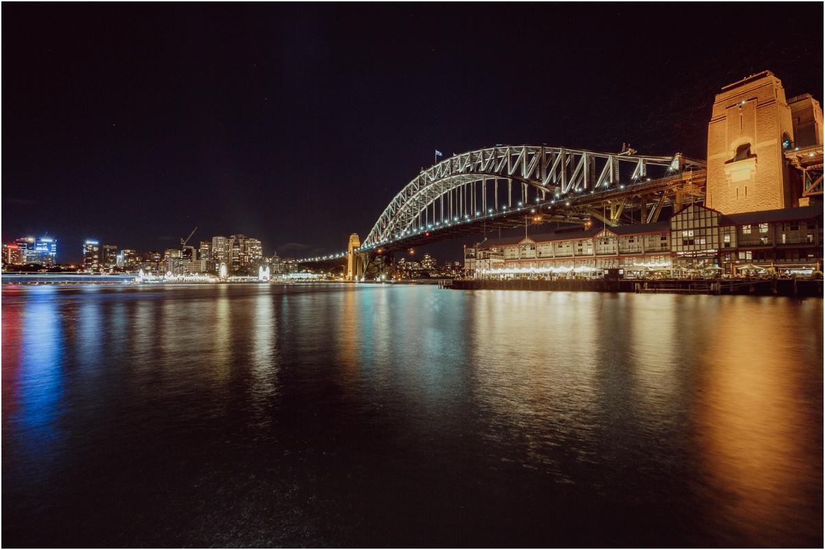 Sydney-Wedding-Photographer-064.JPG