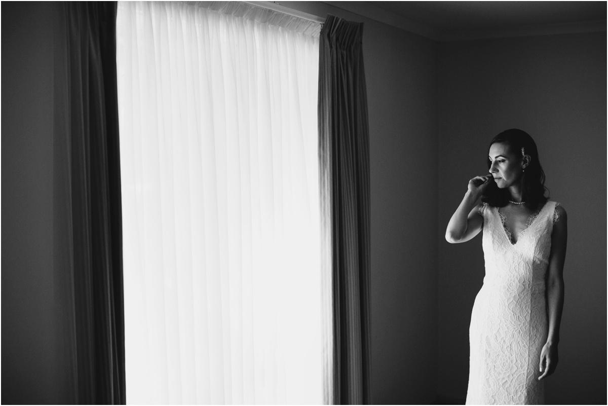 Barossa-valley-wedding-photographer-011.JPG