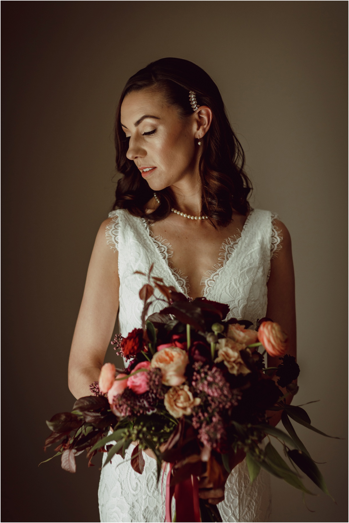 Barossa-valley-wedding-photographer-010.JPG