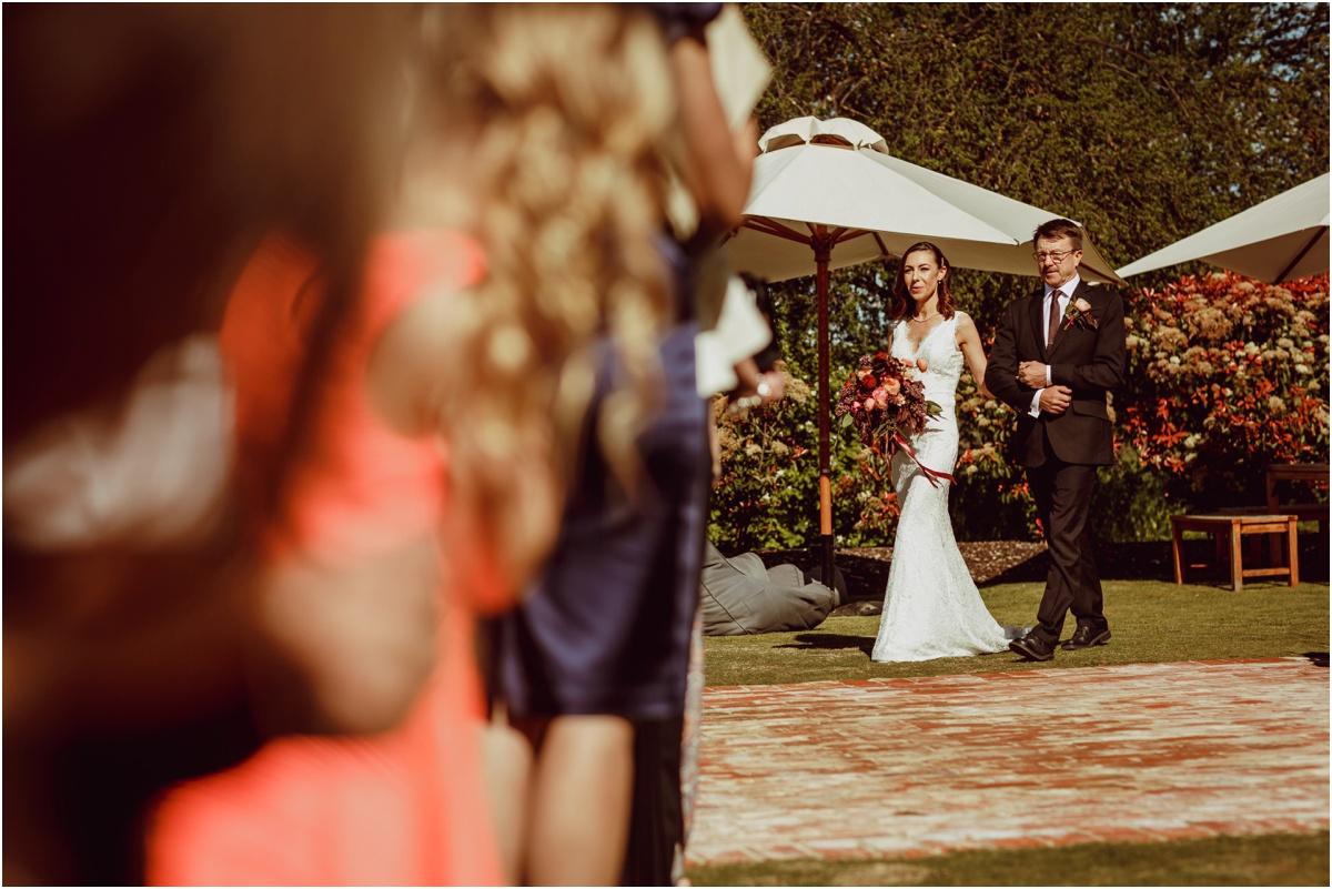 Barossa-valley-wedding-photographer-018.JPG