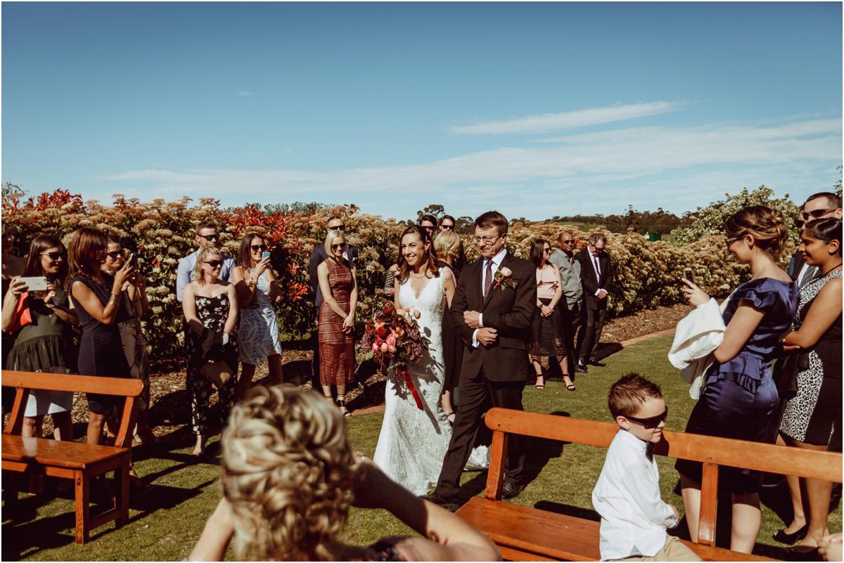 Barossa-valley-wedding-photographer-019.JPG