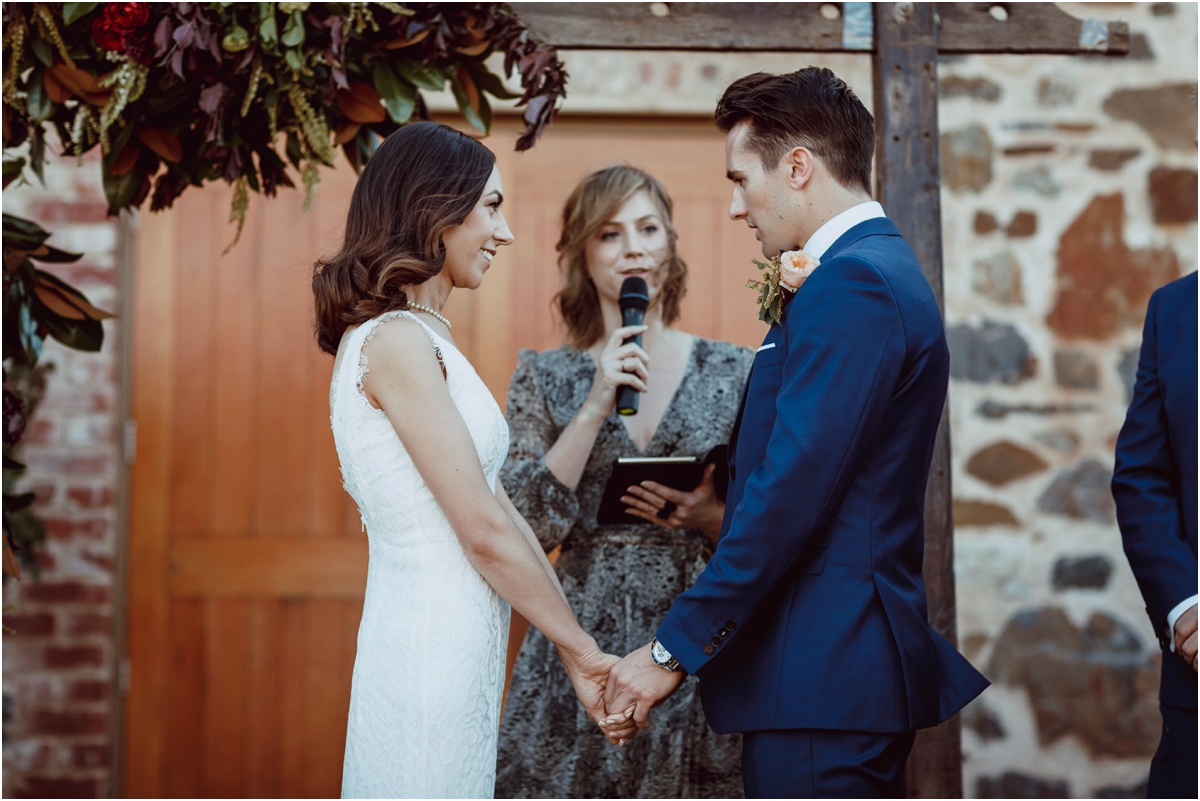 Barossa-valley-wedding-photographer-020.JPG