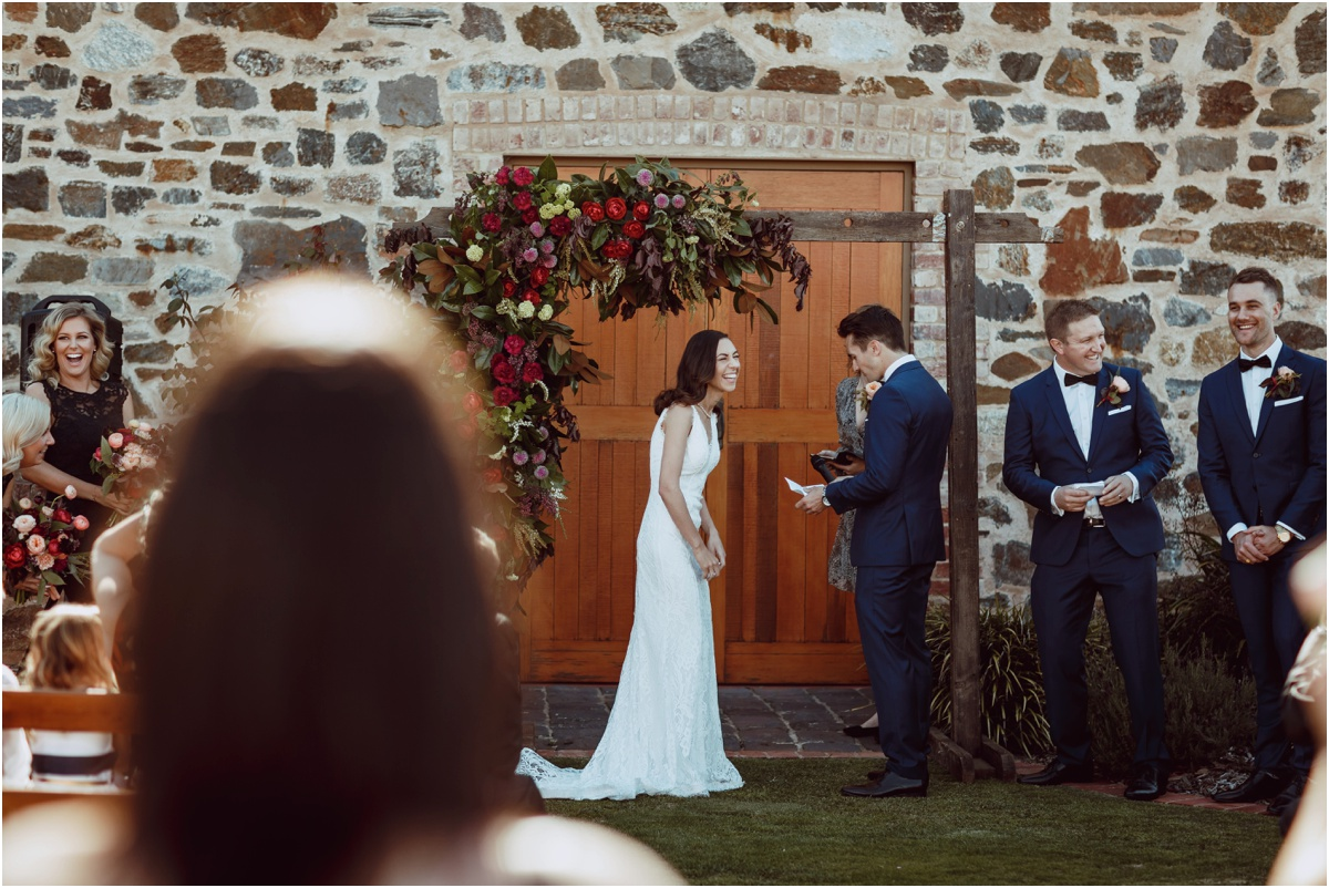 Barossa-valley-wedding-photographer-021.JPG
