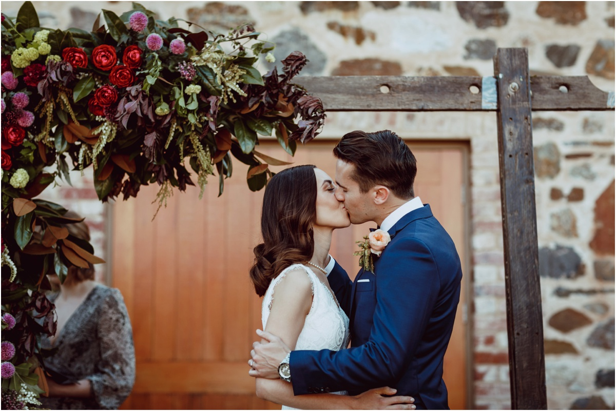 Barossa-valley-wedding-photographer-022.JPG