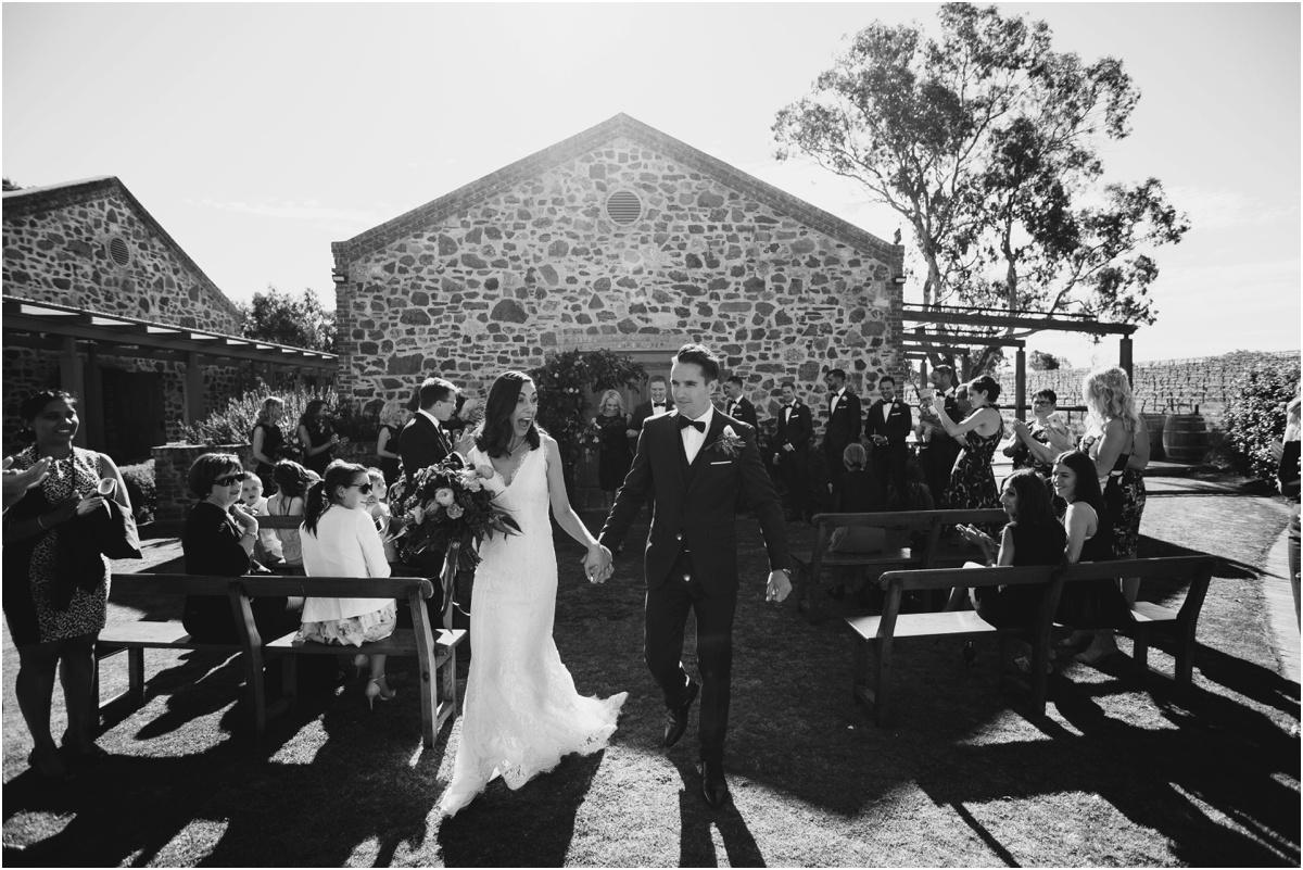 Barossa-valley-wedding-photographer-023.JPG