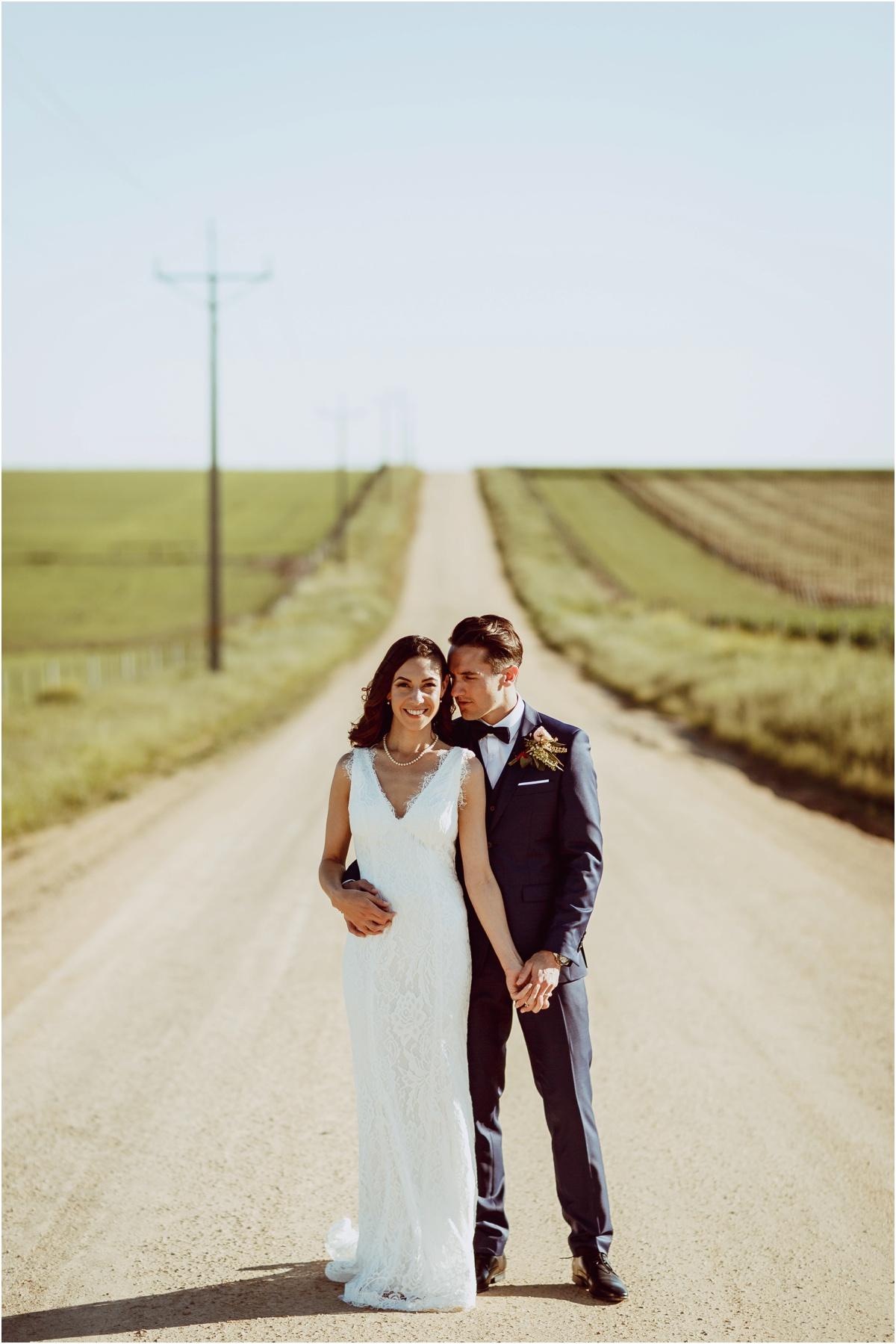 Barossa-valley-wedding-photographer-026.JPG