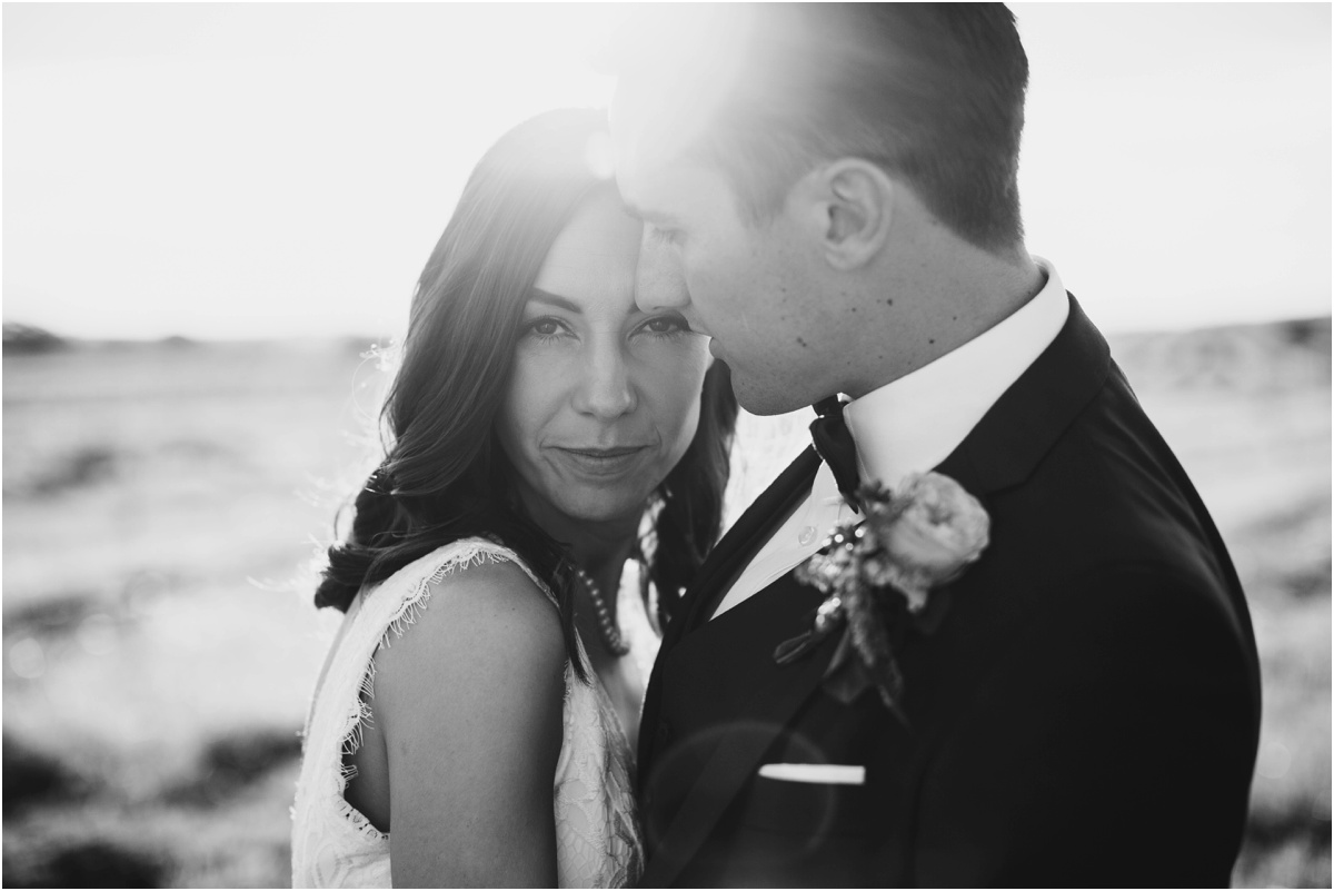 Barossa-valley-wedding-photographer-031.JPG