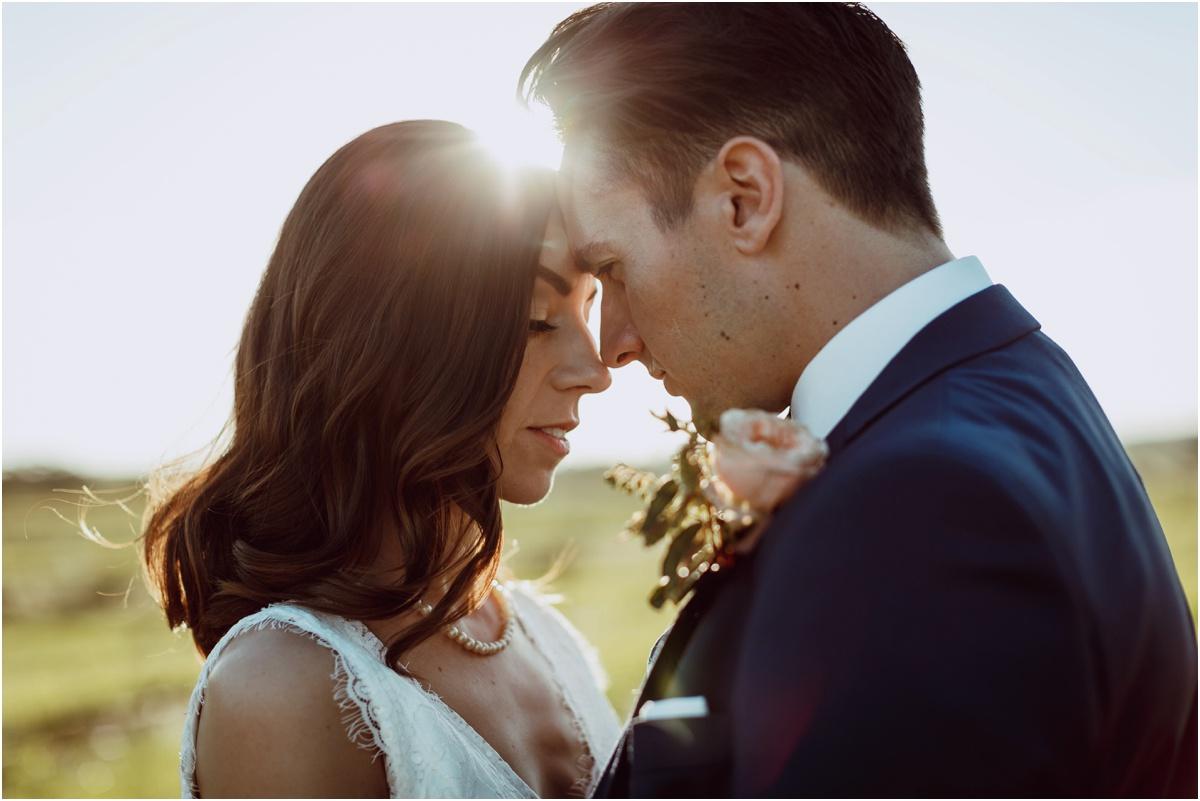 Barossa-valley-wedding-photographer-032.JPG