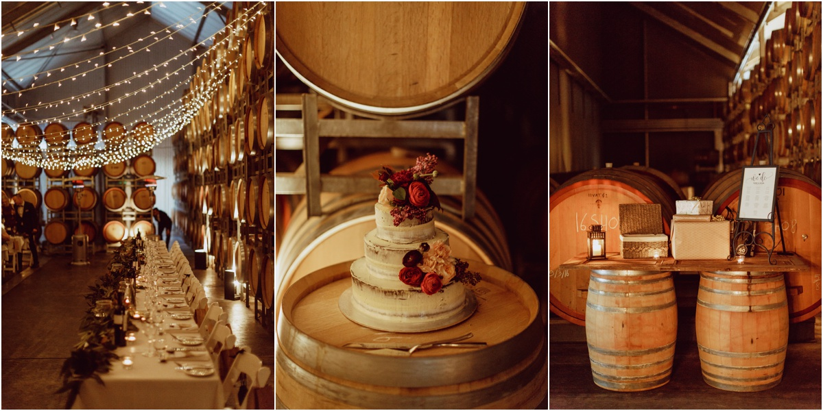 Barossa-valley-wedding-photographer-037.JPG