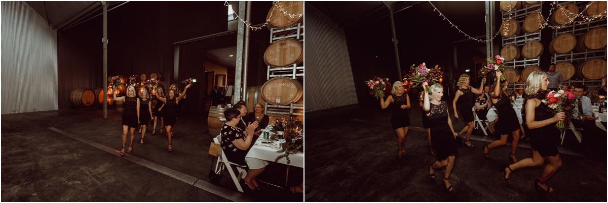 Barossa-valley-wedding-photographer-039.JPG