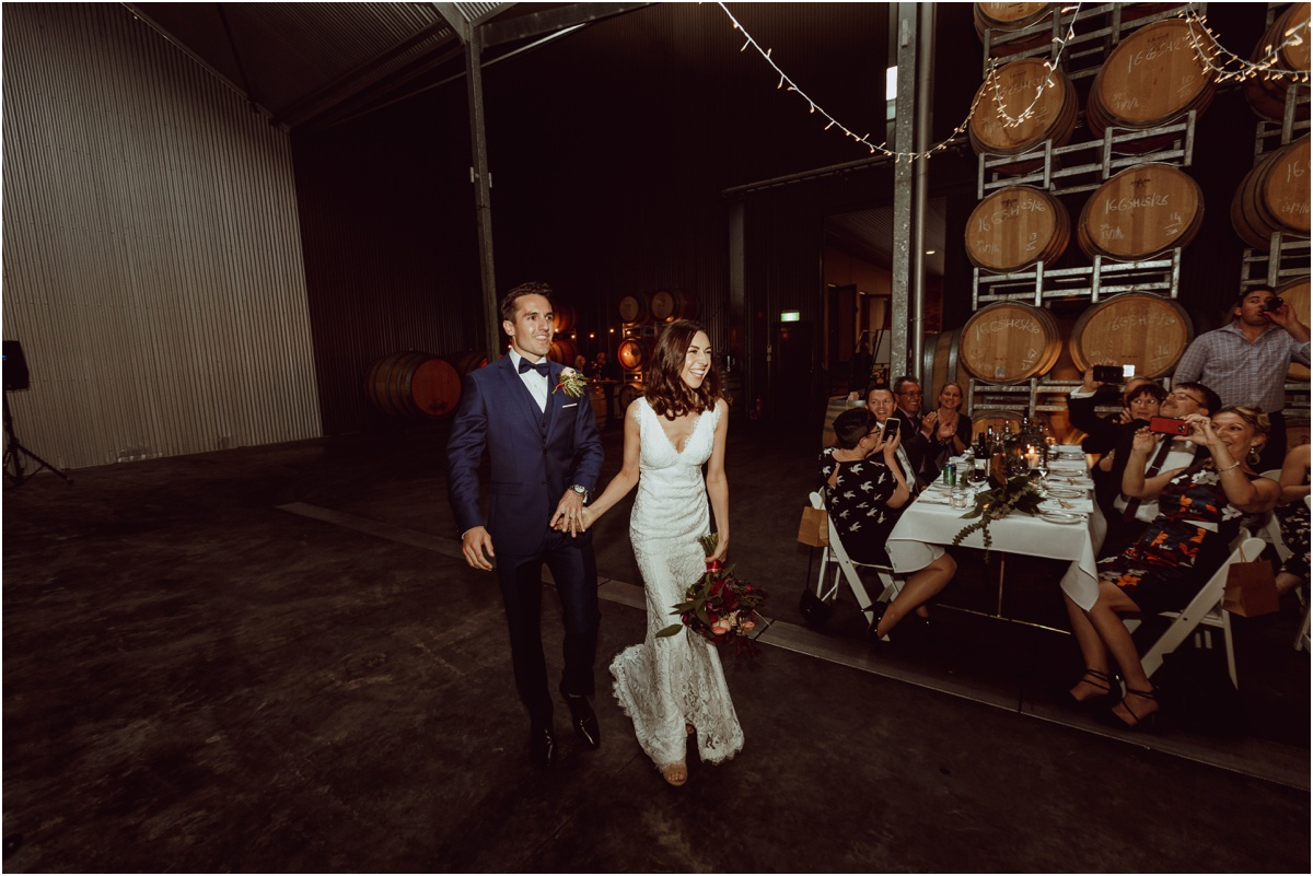 Barossa-valley-wedding-photographer-041.JPG