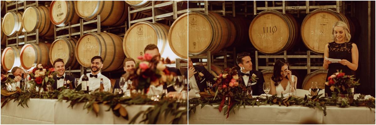 Barossa-valley-wedding-photographer-042.JPG