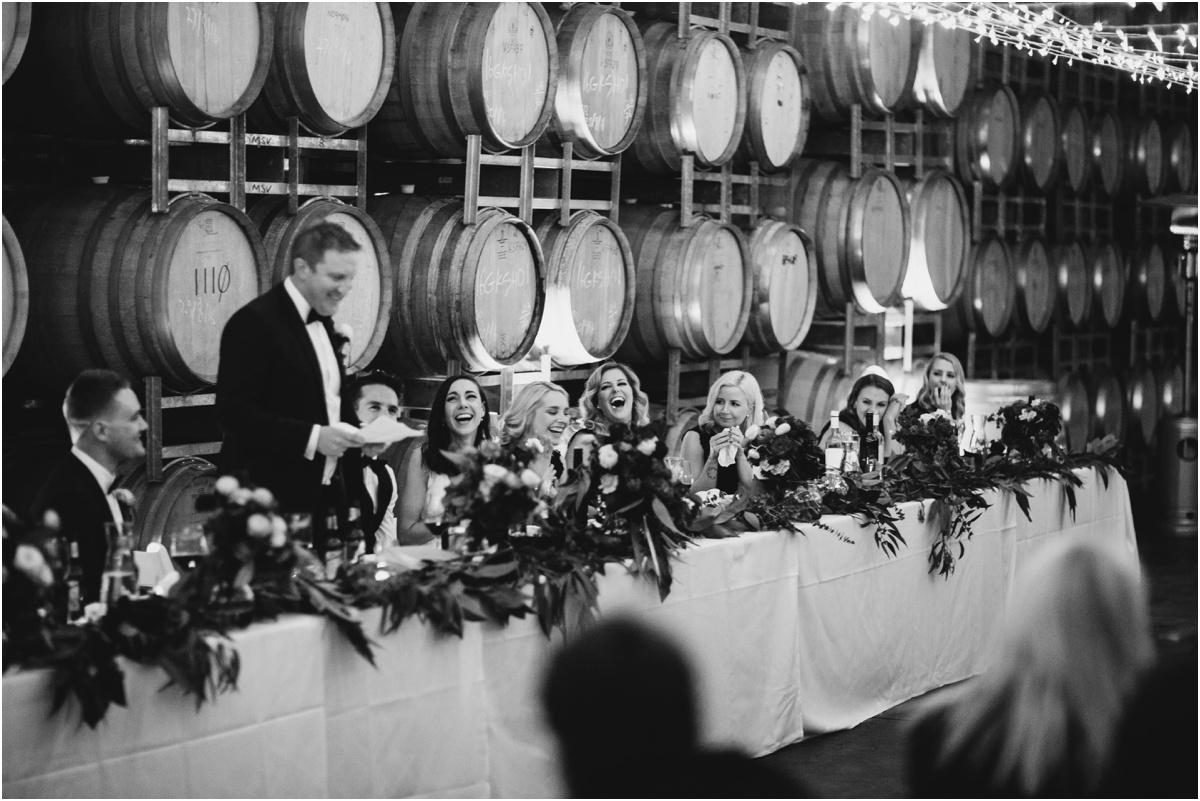 Barossa-valley-wedding-photographer-045.JPG
