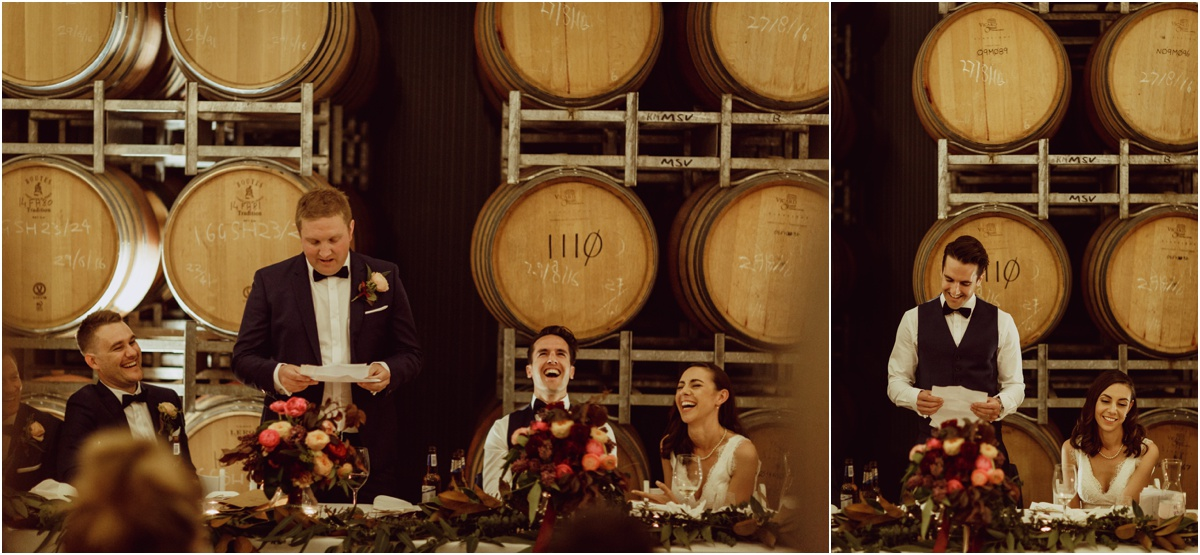 Barossa-valley-wedding-photographer-046.JPG