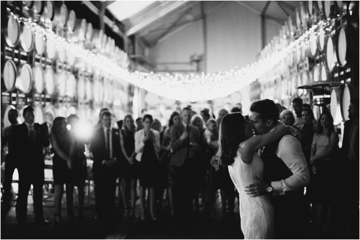 Barossa-valley-wedding-photographer-047.JPG