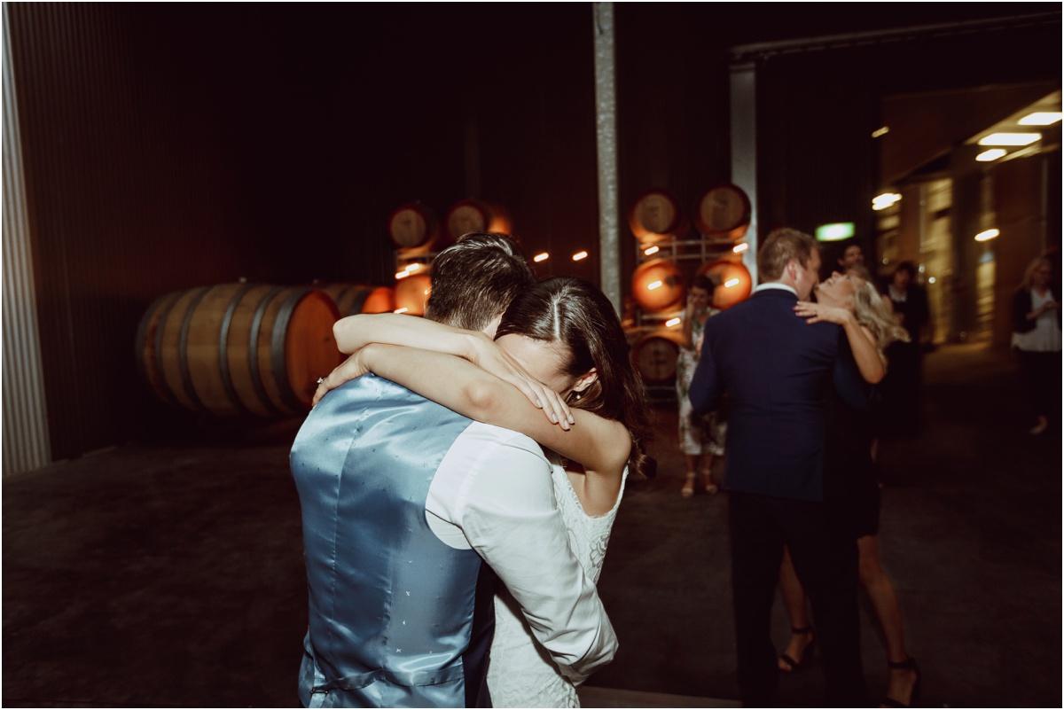 Barossa-valley-wedding-photographer-049.JPG