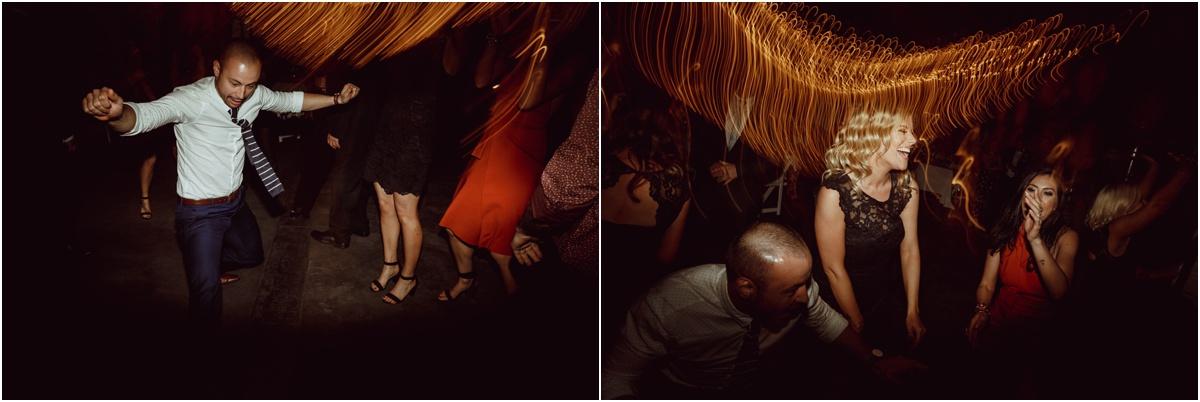 Barossa-valley-wedding-photographer-052.JPG