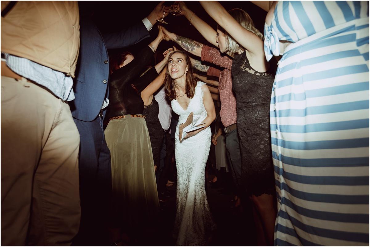Barossa-valley-wedding-photographer-054.JPG