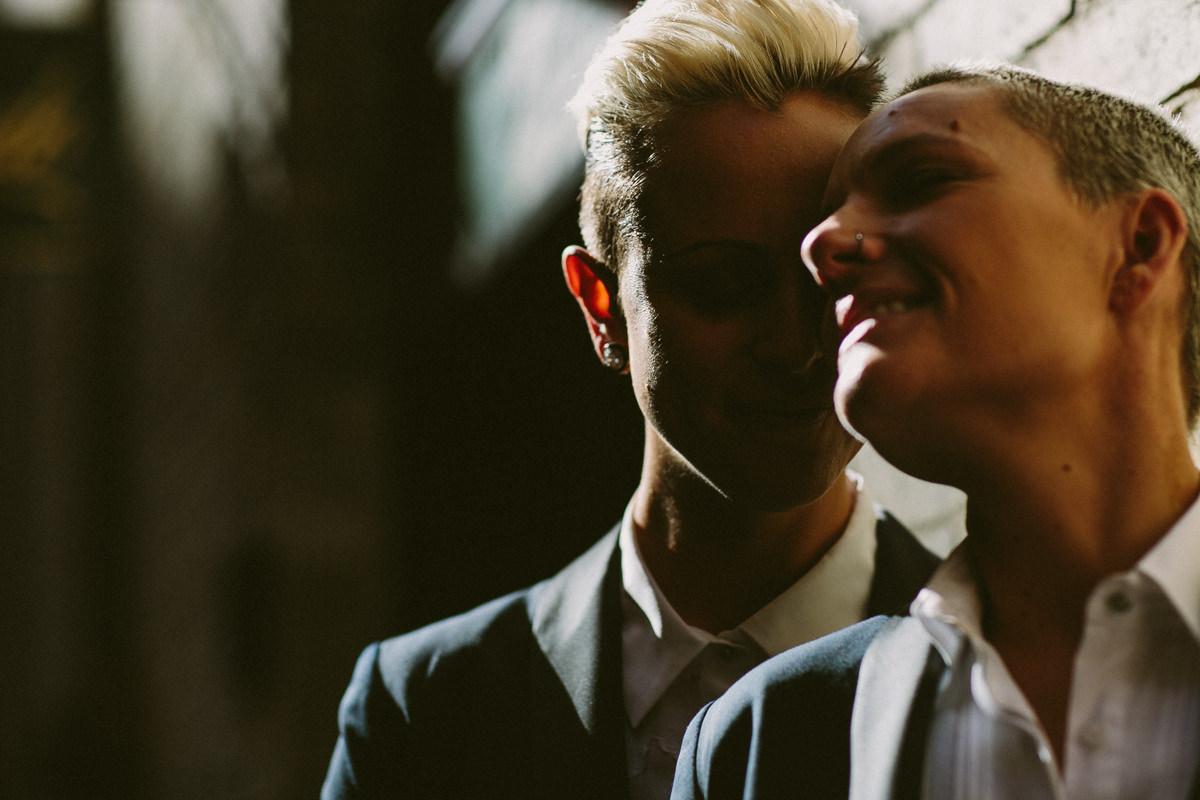 Best of wedding photography 001.jpg