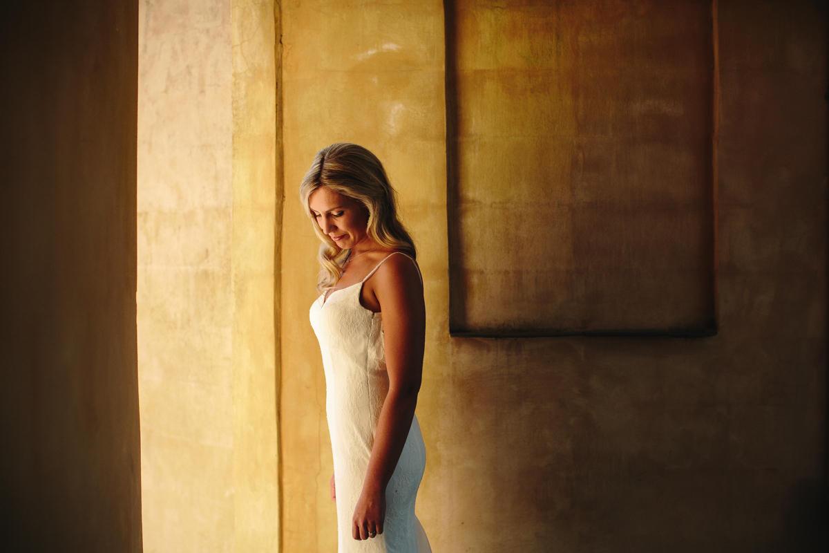 Best of wedding photography 009.jpg