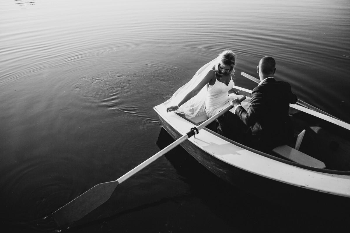 Best of wedding photography 011.jpg