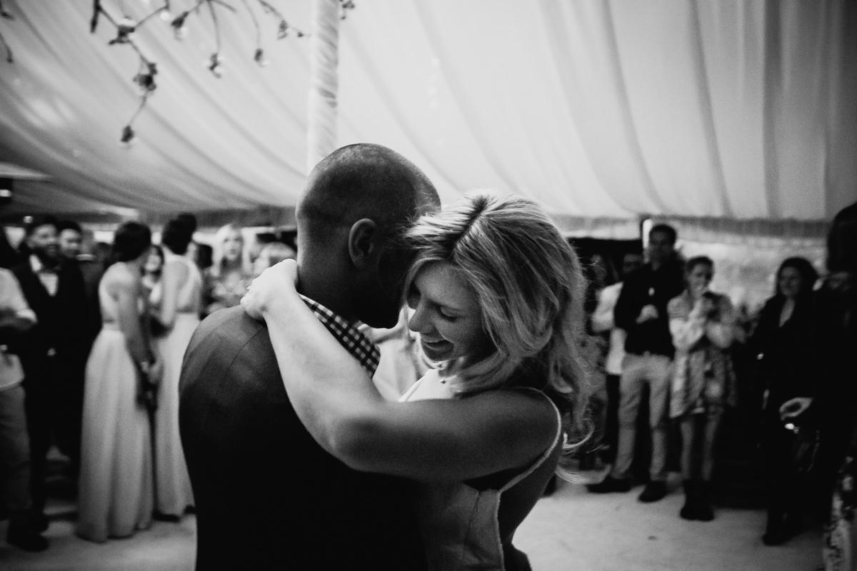 Best of wedding photography 014.jpg