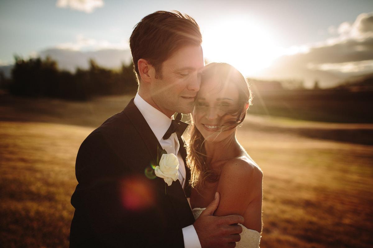 Queenstown Wedding Photographer 1