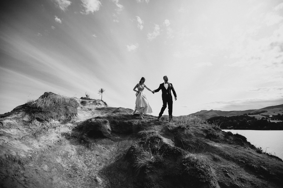 Best of wedding photography 026.jpg
