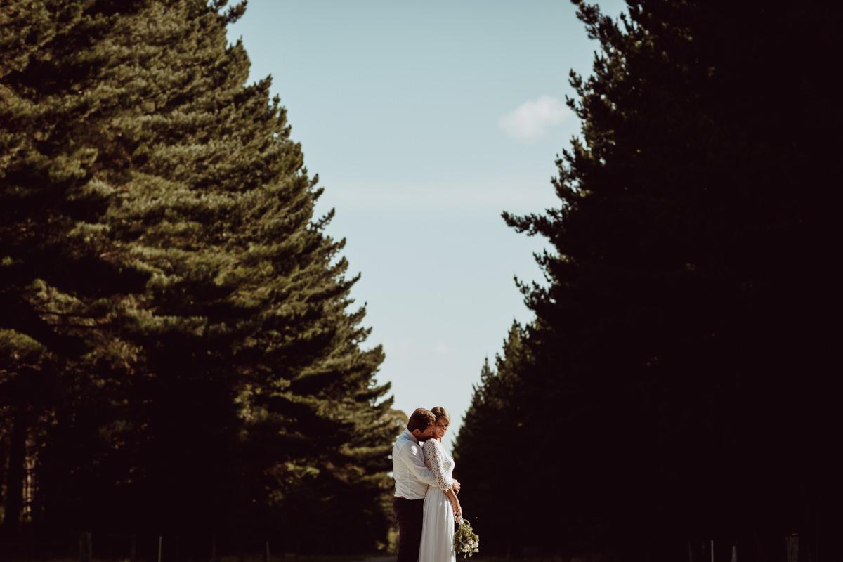 Best of wedding photography 031.jpg