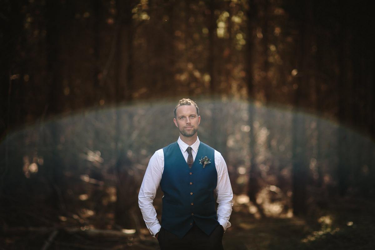 Melbourne Wedding Photographer 2
