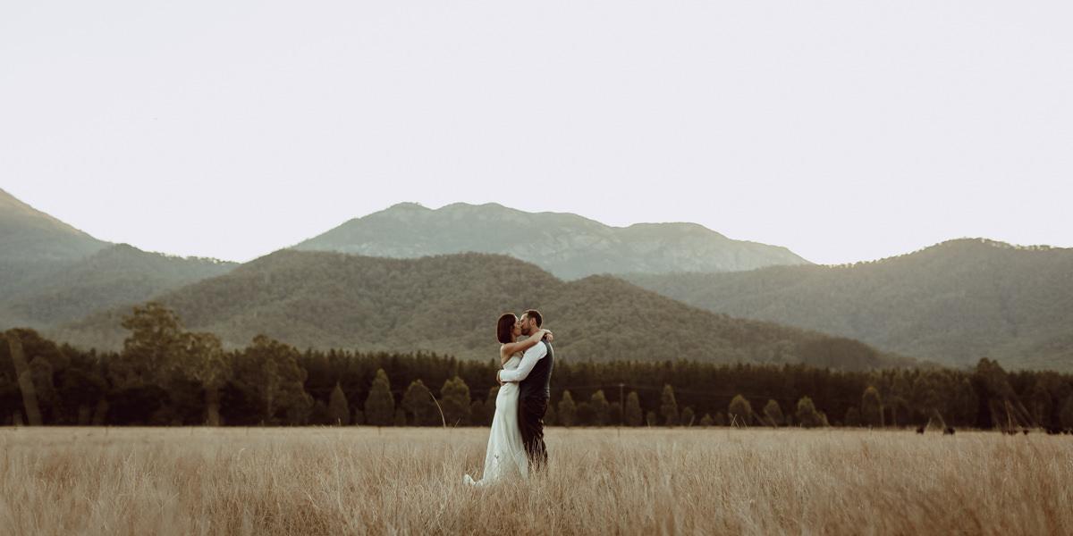 Melbourne Wedding Photographer 1