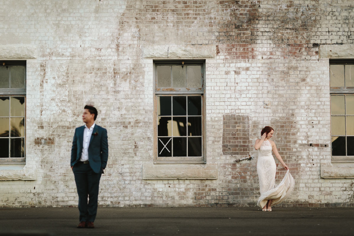 Best of wedding photography 037.jpg
