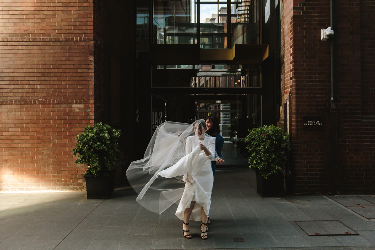 Best of wedding photography 042.jpg