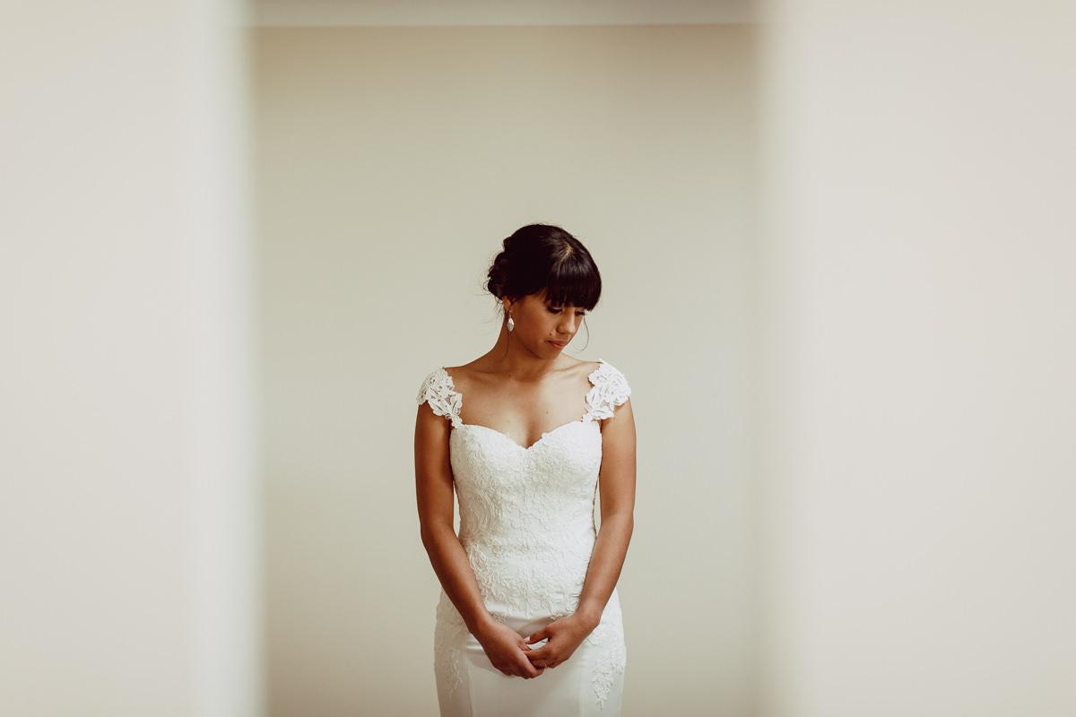 Best of wedding photography 047.jpg
