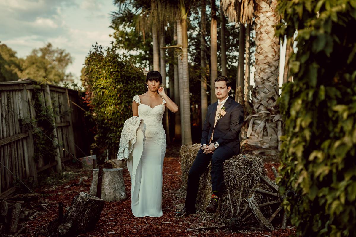 Best of wedding photography 051.jpg