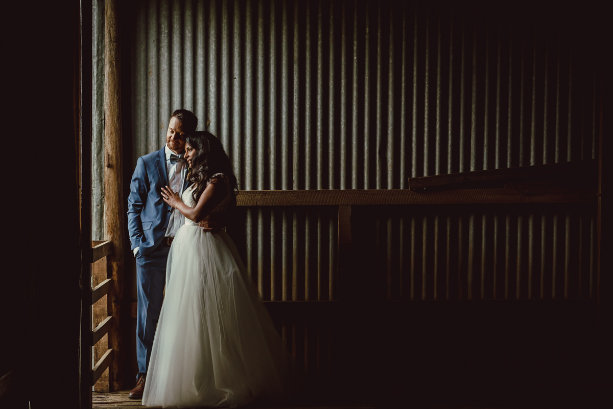 Best of wedding photography 054.jpg