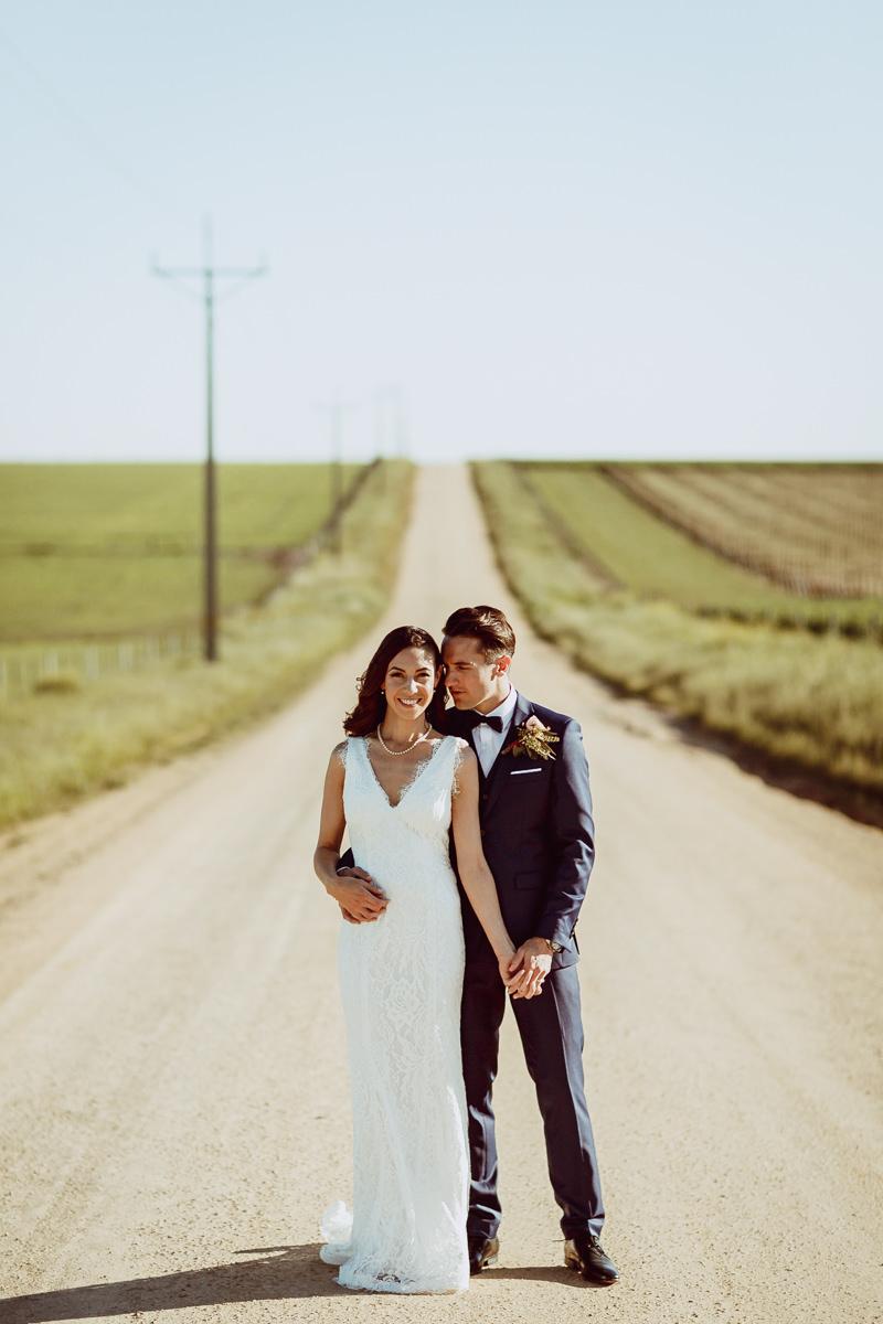 Best of wedding photography 055.jpg