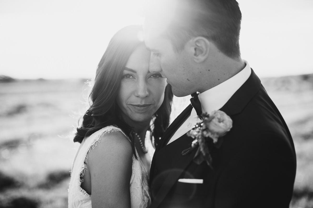 Barossa Valley Wedding 1