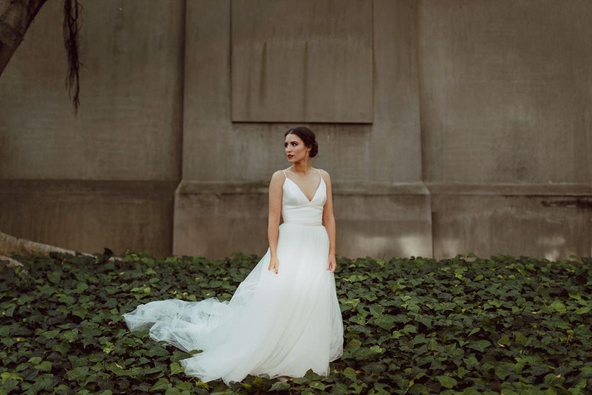 Best of wedding photography 063.jpg