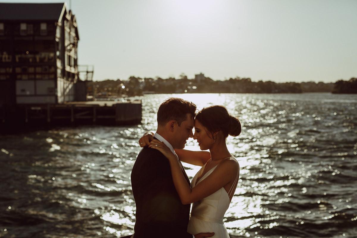 Best of wedding photography 066.jpg