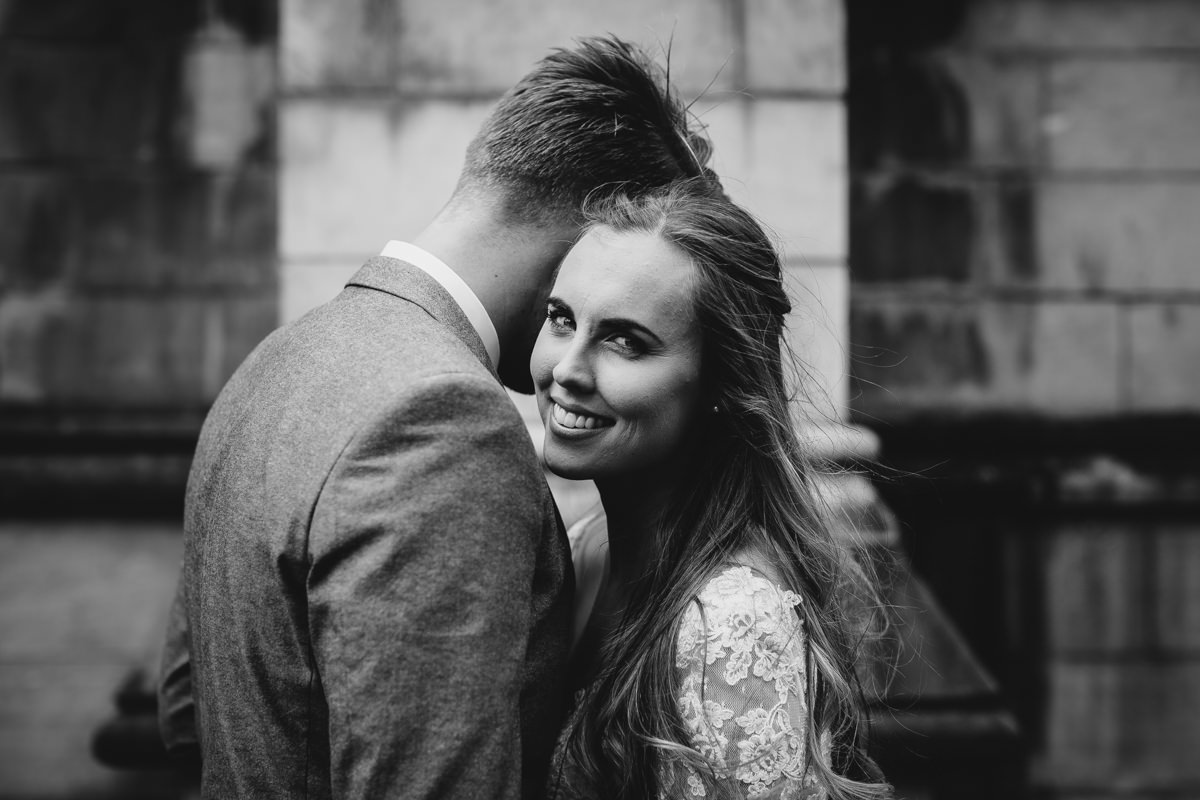 Best of wedding photography 071.jpg