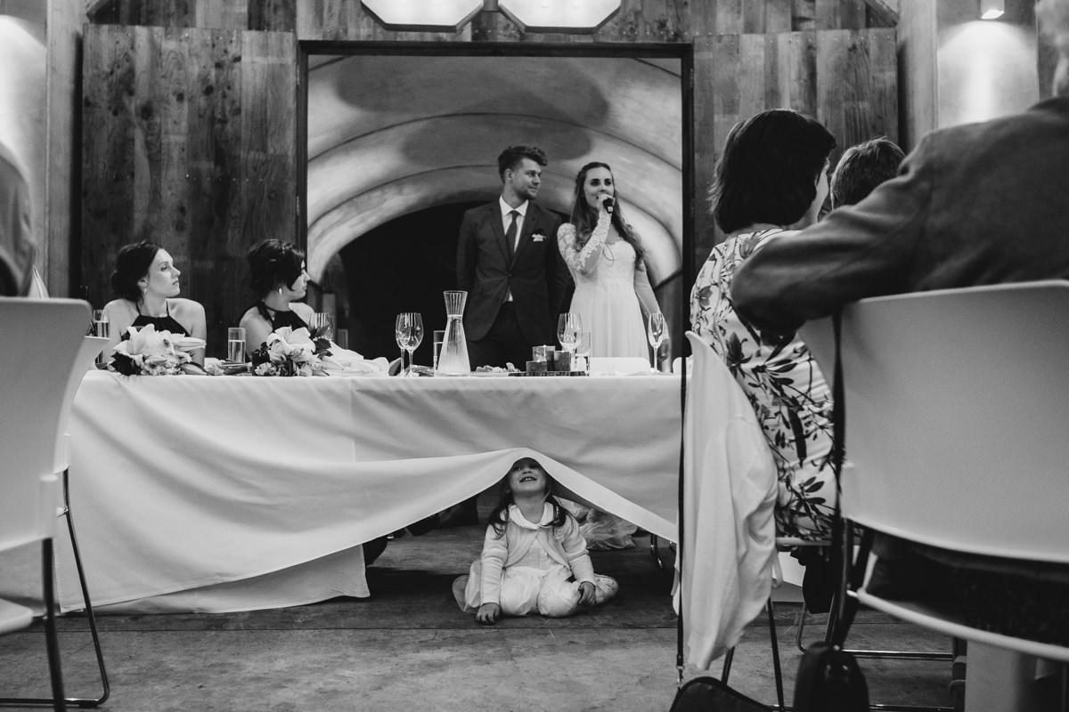 Best of wedding photography 074.jpg