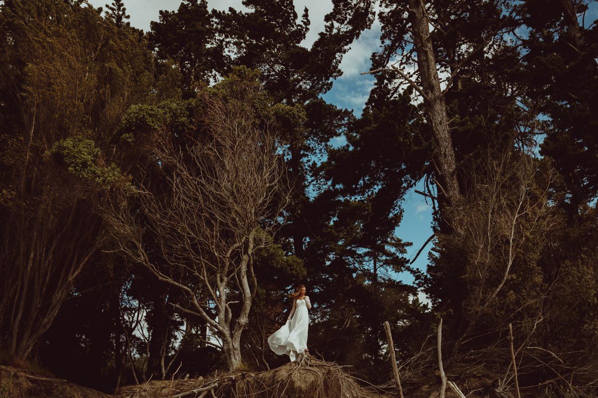 Best of wedding photography 072.jpg