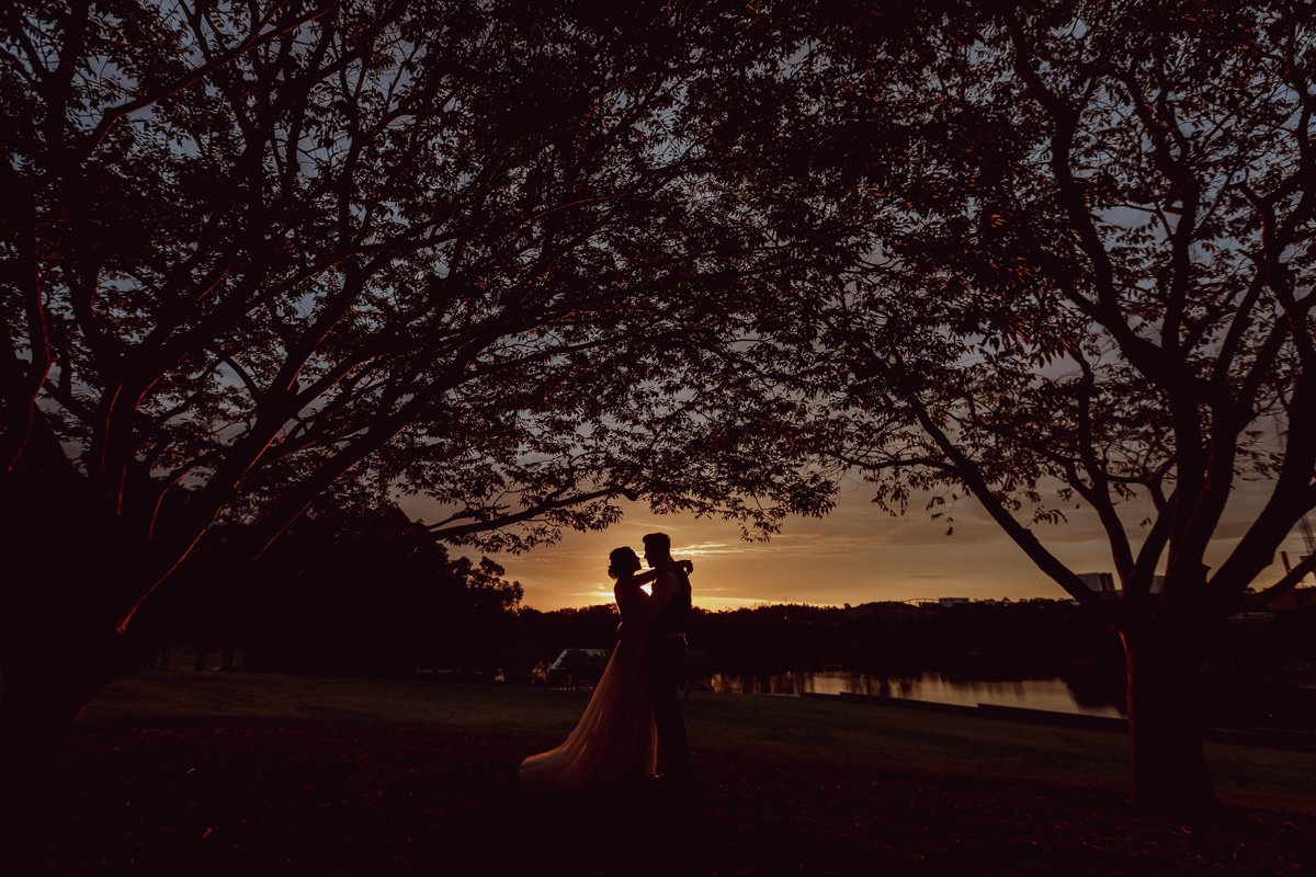 Best of wedding photography 080.jpg