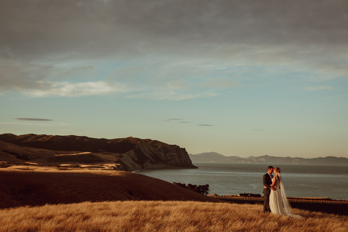 Best of wedding photography 095.jpg