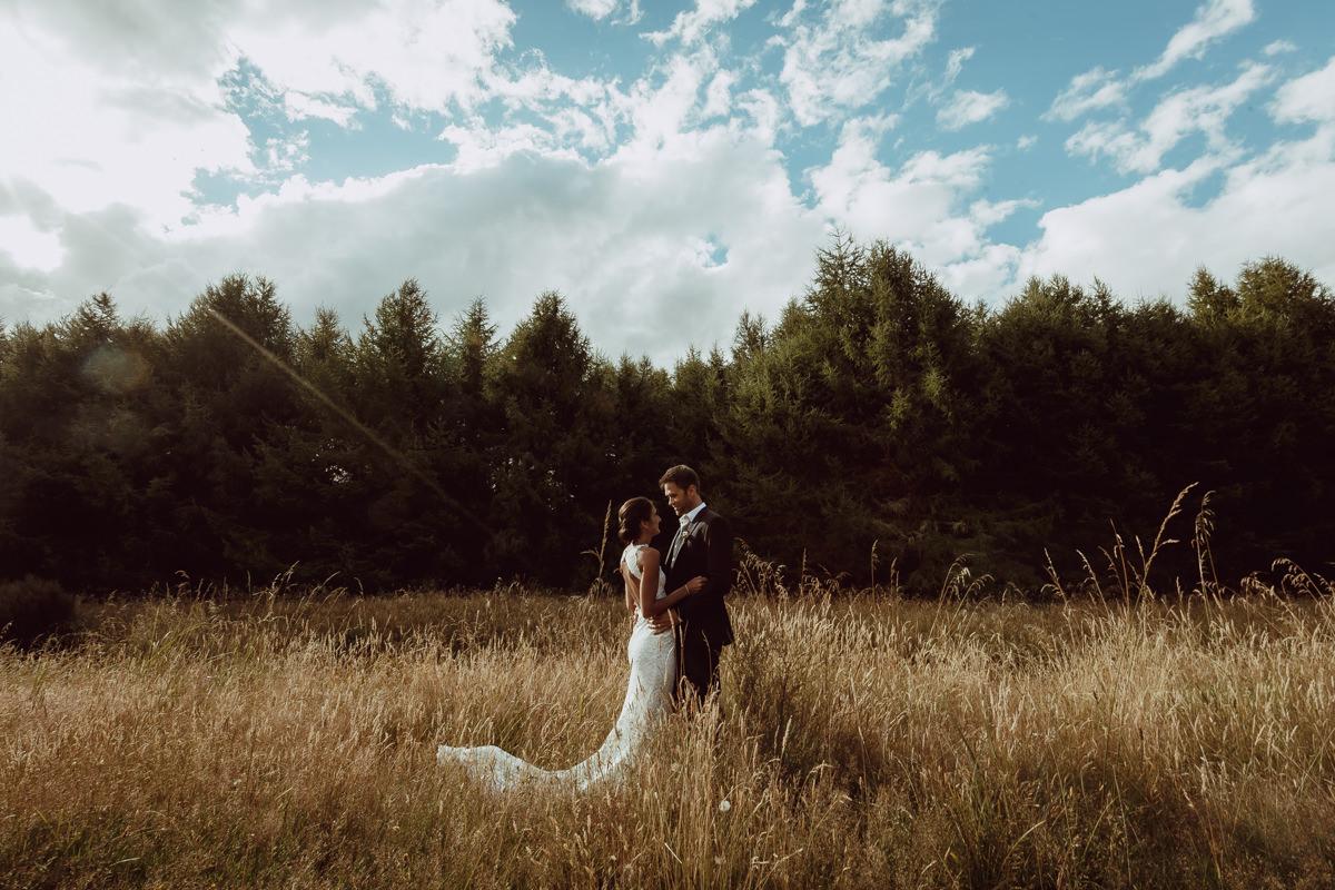 Best of wedding photography 106.jpg